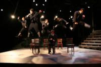 BWW-Reviews-A-Talented-Young-Cast-Performs-SPRING-AWAKENING-At-Ephratas-EPAC-20010101