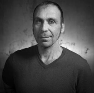Actor, Writer & Comedian Taylor Negron Dies at 57