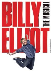 BILLY-ELLIOT-Dances-Into-Omaha-20010101