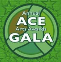 Arts Community of Easton Presents ACE Arts Awards Gala, 12/2