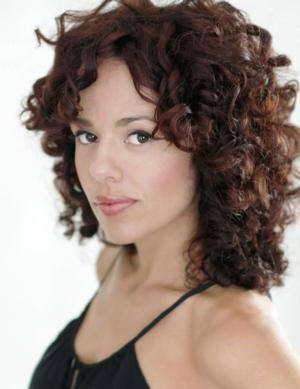 Janet Dacal & Carlos Alvarez to Play Rockwell: Table and Stage Tomorrow