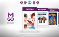 DreamWorks, Relativity Media Partner with M-GO for Instant Access to New Blu-ray, DVD Releases
