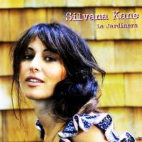 Silvana Kane Releases Debut Solo Album, 11/13