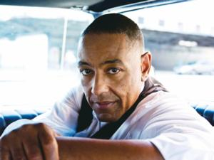 Giancarlo Esposito to Host RAW Event at Ridgefield Playhouse, 11/9