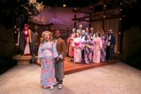 BWW-Review-A-Melange-of-Musical-Theatre-and-Opera-in-THE-MIKADO-20010101
