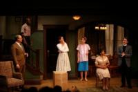 BWW Reviews: The Rep's Must-See Production of CLYBOURNE PARK