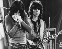 CIMMfest Celebrates 50 Years of The Rolling Stones on Film, Now thru 4/21