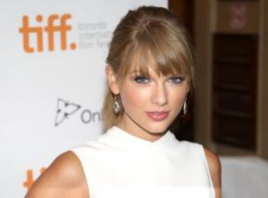 Taylor Swift to Collaborate with Harvey Weinstein on New Broadway Musical?