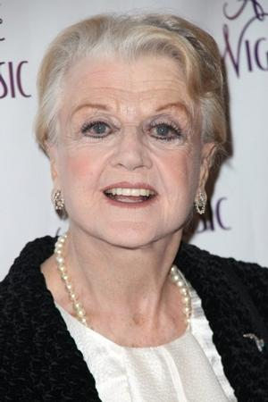 Angela Lansbury: NBC's MURDER SHE WROTE Reboot Was 'A Terrible Mistake'