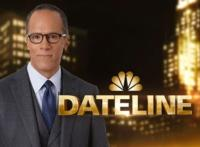 Friday's DATELINE Broadcast Earns Big Ratings for NBC