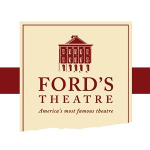 Ford's Theatre, Closed Since Government Shutdown, To Reopen Tomorrow