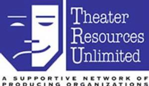 Theater Resources Unlimited to Host Mediation Techniques for Producers, 10/26