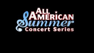 FOX & FRIENDS Announces Line-Up for 'All-American Summer Concert Series'