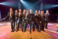 Straight No Chaser Brings #SNClive Fall 2012 Tour to Fox Theatre, 11/10