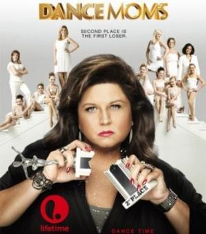 Lifetime's DANCE MOMS Returns for Season 4 Tonight
