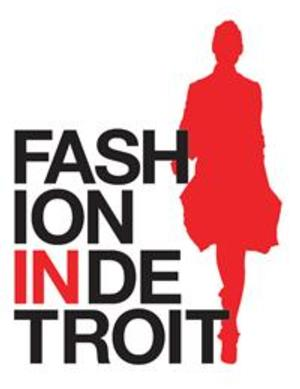 MotorCity Casino Hotel to Welcome FASHION IN DETROIT, 9/27