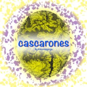DNAWORKS Brings CASCARONES to Teatro Paraguas Tonight