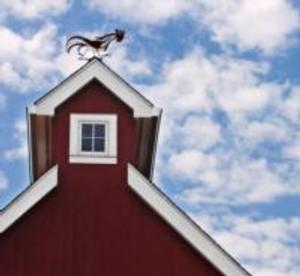 Westport Country Playhouse Awarded $30,000 NEA Grant