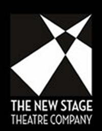 Spain-Culture New York Presents GARDEN OF DELIGHTS Through 12/2