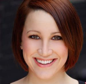 CCT to Host Vocal Master Class with Natalie Weiss, 5/31