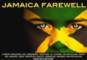 JAMAICA FAREWELL Begins Tonight at Soho Playhouse