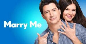 Casey Wilson and Ken Marino to Host NBC Fall Preview Show
