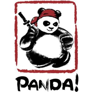PANDA! Extends Through December 28 at the Palazzo Las Vegas