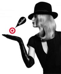 Buzzed About Target-Neiman Marcus Collab Fizzles