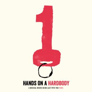Unicorn Theatre to Present HANDS ON A HARDBODY, 9/3-28