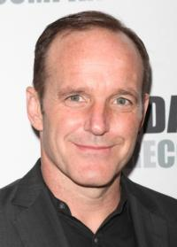 Bron Studios, Unified Pictures, Team Up For Clark Gregg's TRUST ME