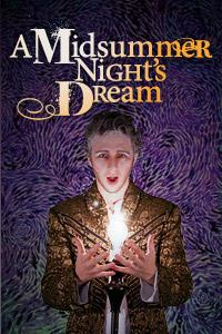 Shakespeare-Theatre-Celebrates-Holidays-with-A-MIDSUMMER-NIGHTS-DREAM-1115-1230-20010101
