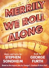 Menier Chocolate Factory's MERRILY WE ROLL ALONG Announces 2-Week Extension