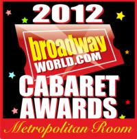 BroadwayWorld-to-Stage-First-NYC-Cabaret-Awards-Show-at-Metropolitan-Room-February-21-20121120