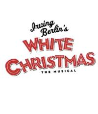 Denver Center Theatre Company Welcomes WHITE CHRISTMAS, 11/23-12/24