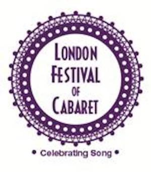 London Festival of Cabaret to Run 6-22 May