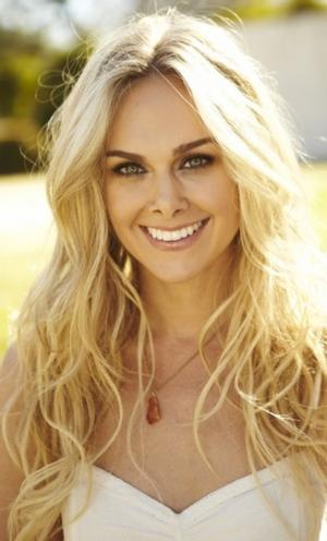 BWW Exclusive: New York Pops Spotlight on Laura Bell Bundy