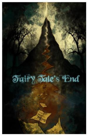 Fairy Tales' End to Play Commandry Hall Theatre, 11/16-25