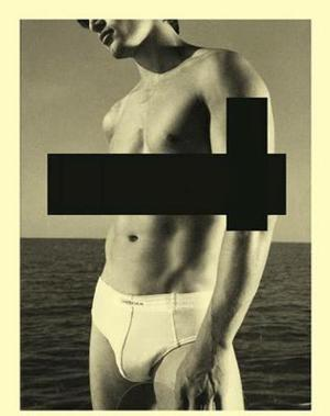 Neuer Aachener Kunstverein Presents Josephine Meckseper's  2X(I)ST, Now thru 5/25