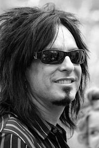 Nikki-Sixx-Ready-To-Rock-With-New-Show-Based-On-Memoirs-20010101