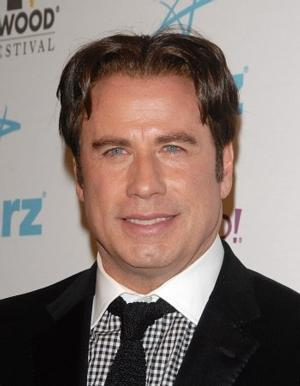 John Travolta & Ethan Hawke to Star in Jason Blum's Horror Film IN A VALLEY OF VIOLENCE
