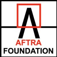 AFTRA Announces Creation of Hurricane Sandy Relief Fund