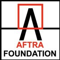 AFTRA Announces Creation of Hurricane Sandy Relief Fund