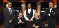 ABC Adds Two Additional Episodes of SHARK TANK This Season