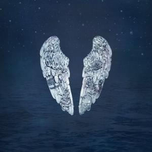 Top Tracks & Albums: Coldplay Joins iTunes' List of Top Selling Albums, Week Ending 4/27