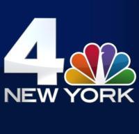 NBC 4 & NBCUniversal Award $200K to Three New York Non-Profits