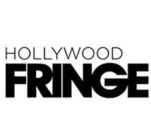 Tickets to 2014 Hollywood Fringe Festival Now On Sale