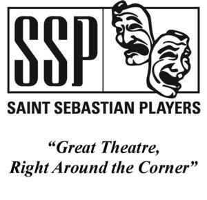 LOTTO FEVER, EMPEROR OF THE MOON & More Set for Saint Sebastian Players' 2014-15 season
