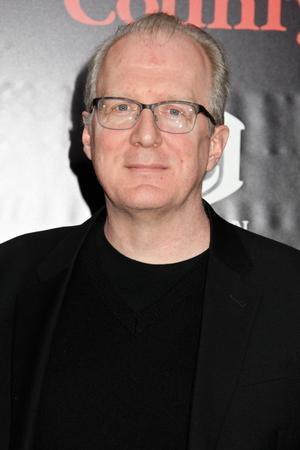 Tracy Letts Fought Casting of McGregor, Cumberbatch for OSAGE COUNTY; Admits 'Glad I Lost the Fight'