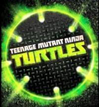 Nickelodeon Picks up TEENAGE MUTANT NINJA TURTLES for 2nd Season