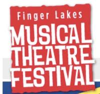 Merry-Go-Round Playhouse's Finger Lakes Musical Theatre Festival Declared a Success
